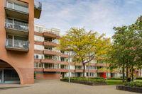 Remalunet 31-D, Maastricht