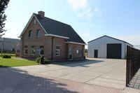 Westerweiden 4042, Ruinerwold