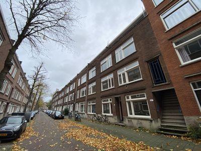 Sourystraat 32-A, Rotterdam