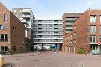 Houthavenkade 68, Amsterdam