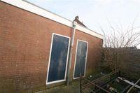 Hanenburg 25A, Leeuwarden