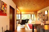 Wagnerhof 32, Twello