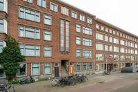 Gordelweg 43b03, Rotterdam