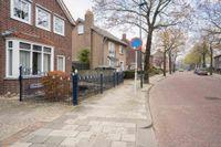 Prins Bernhardstraat 32, Dongen