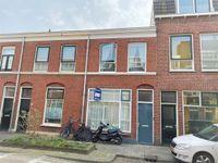 Anjelierstraat 5, Utrecht