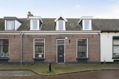 Vijfmorgenstraat 12, Zutphen