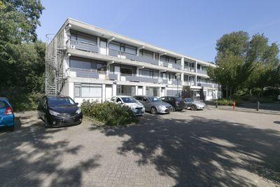 Boomstede 390, Maarssen