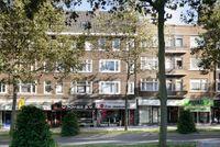 Broersvest 48-a, Schiedam