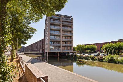 Bremenstraat 189, Zwolle