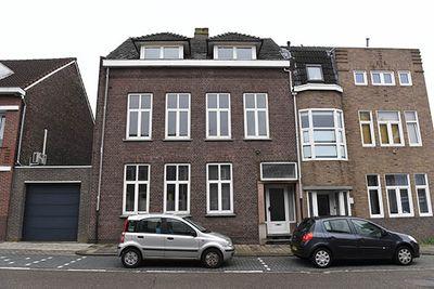 Grasbroekerweg 37, Heerlen