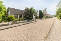 Livingstonestraat 11, Enschede