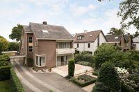 Wipstrikkerallee 159, Zwolle