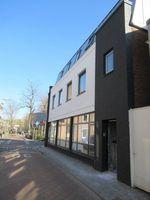 Lieve-Vrouweplein, Tilburg