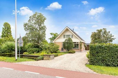 Rijneveld 53, Boskoop