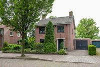 Merefeltstraat 15, Veldhoven