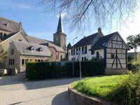 Heerenhofweg 1, Mechelen