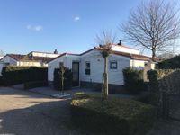 Palmbosweg 12-55, Ermelo