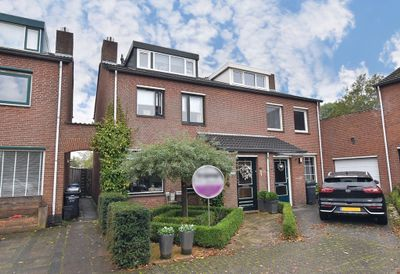 Zoom 17 29, Lelystad