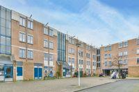 Soesterberghof 68, Amsterdam