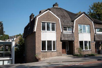 Akerstraat 143, Heerlen