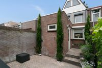 Asterstraat 52, Bergen Op Zoom