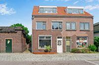 Kerkstraat 96, Noordwijkerhout
