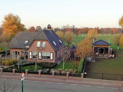 Cuneraweg 140, Rhenen