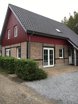 Hommelweg 2R838, Susteren