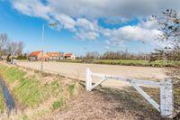 Strandweg 9-., Koudekerke
