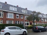Coendersweg 84-a, Groningen