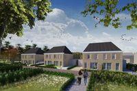 Nijstad (bouwnummer 1) 0ong, Vries