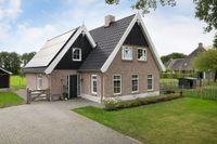 Hoogenweg 47a, Hoogenweg