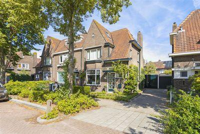 Deventerstraatweg 161, Zwolle