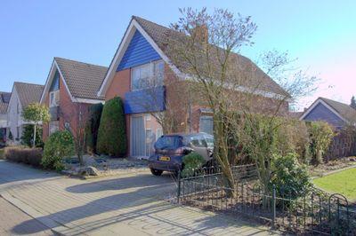Misterweg 89, Winterswijk