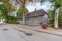 Oude Arnhemseweg 35, Lunteren