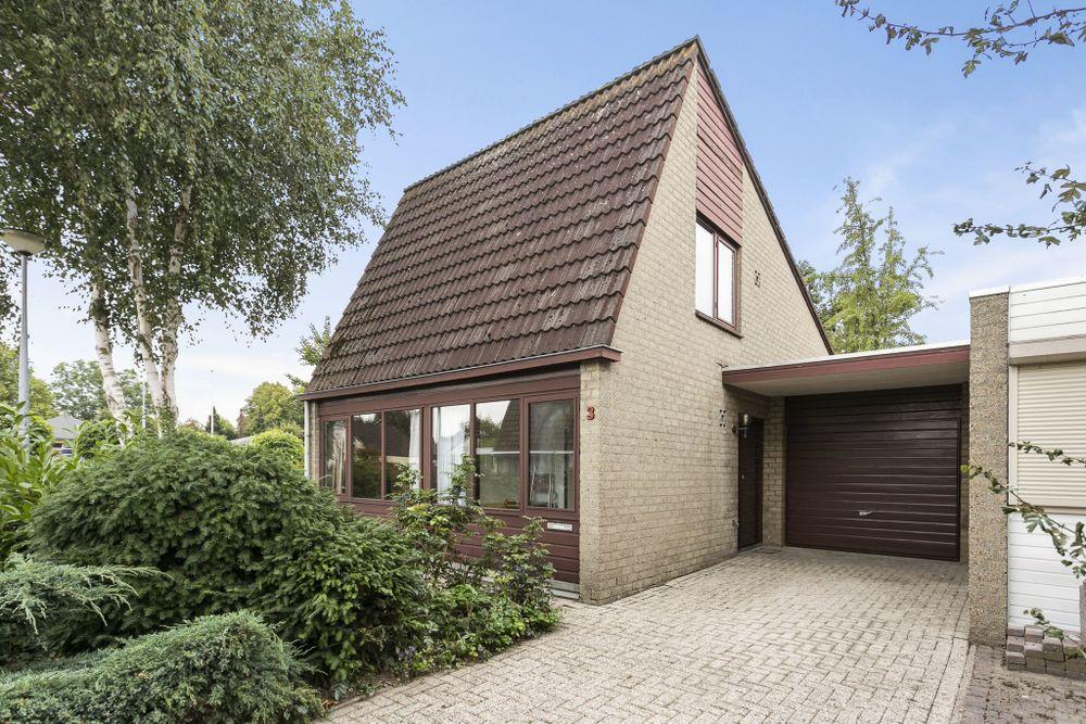 Keukens Kopen Kerkdriel : Jupiterhof 3 koopwoning in kerkdriel gelderland huislijn.nl