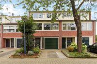Baljuw 2, Hoorn