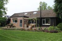 Kerkhoflaan 11, Hollandscheveld