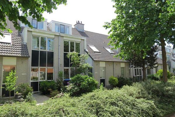 Buitenweg, Maarssen