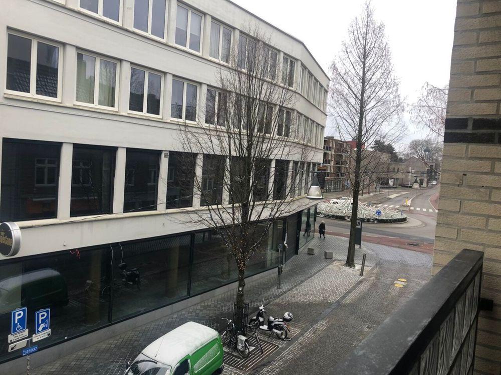 Akerstraat, Heerlen
