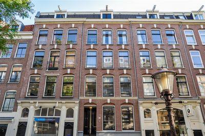 Blasiusstraat 64-1, Amsterdam