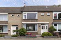 Mgr Ariensstraat 15, Hoogerheide