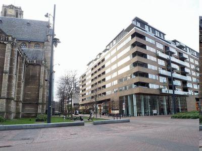 Oppert 216, Rotterdam