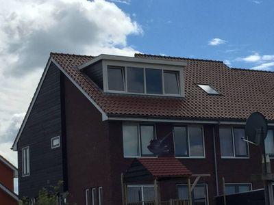 Reitdiephaven 483, Groningen