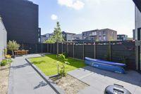 Nico Jessekade 145, Amsterdam