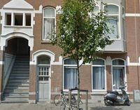 Brandtstraat 151 151A, 's-gravenhage