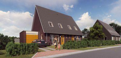 Vosbergerweg 57 bouwnr 3 0ong, Heerde