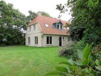 Dorpsstraat 96A, Hoorn Terschelling