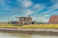 Oosthavendijk 1-2, Zierikzee