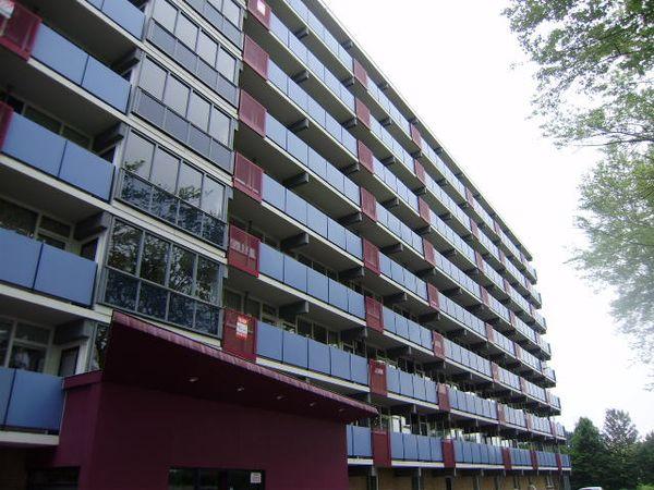 Akkersplein 111, Heerenveen